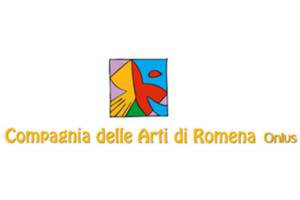 Compagnia Arti di Romena E Kantiere