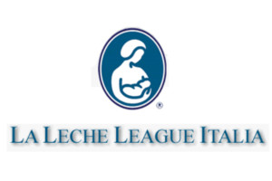 La Leche League Italia e Kantiere