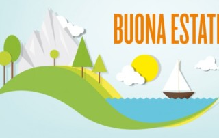 buona estate
